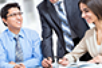 10 Quy tắc thành công trong kinh doanh